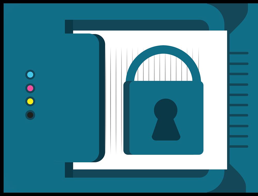 Secure_Printing