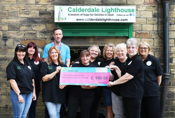Calderdale-Lighthouse